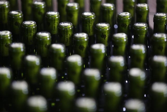 Vinos Vinos 800 referencias de vinos
