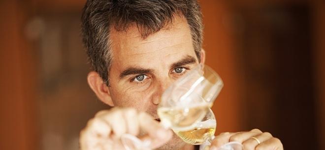 """Vinos Vinos """"El champán no es caro, el problema es que no se trata como es debido"""""""