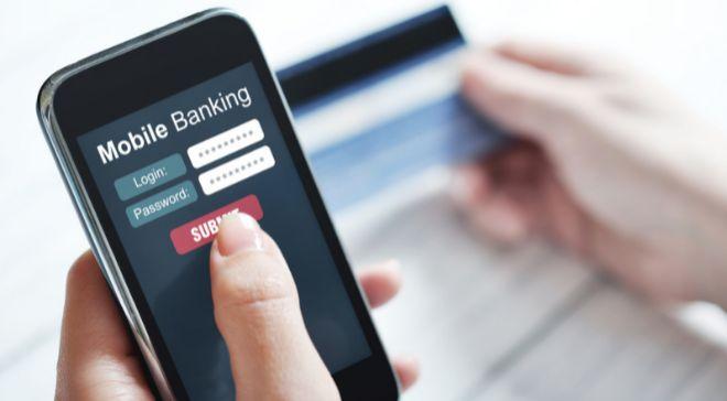 Tecnologia Tecnologia Cómo la tecnología está transformando los servicios financieros