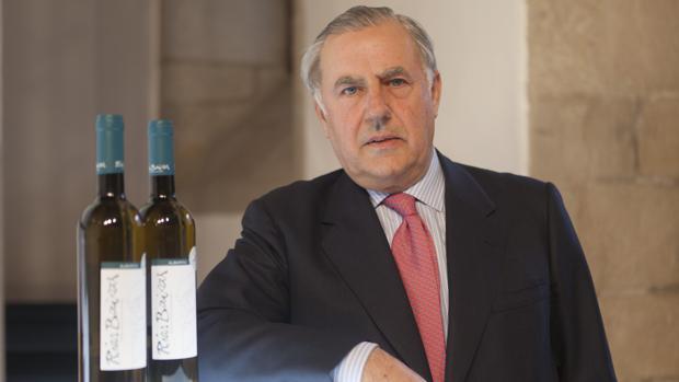 Vinos Vinos Los vinos de las Rías Baixas se lanzan a la conquista de Rusia