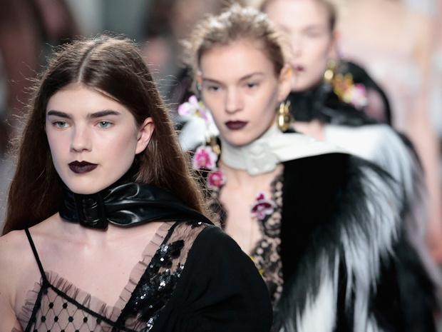 """Moda Moda Rodarte, ¿un paso más hacia la moda """"asequible""""?"""