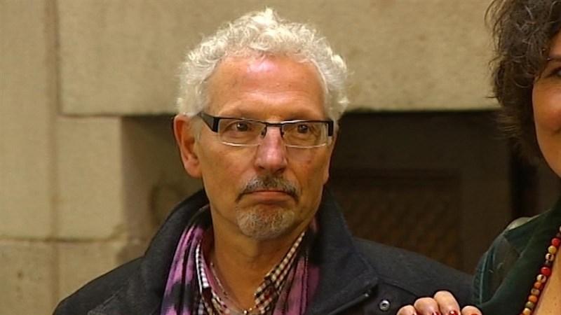 Actualidad Actualidad Un juez investiga a Santi Vidal por posible revelación de secretos y delito informático