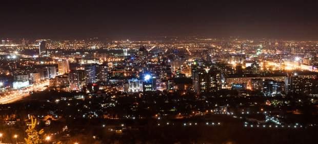 Actualidad Actualidad Estas son las 18 ciudades del mundo más baratas para vivir