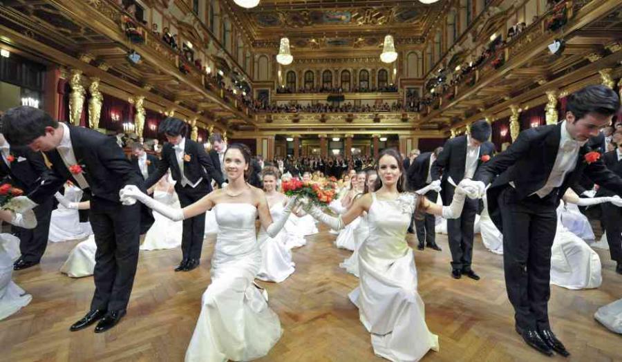 Baile Baile El Baile Retro se renueva en España creando un novedoso circuito de competiciones