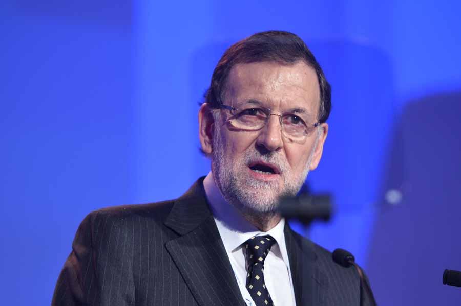 España España Carta abierta del Presidente del Sindicato de Pensionistas a Mariano Rajoy