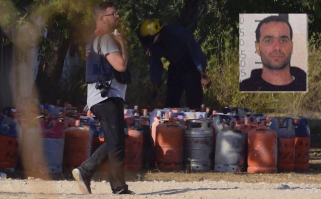 Actualidad Actualidad La Policía belga se dirigió a los Mossos para advertirles sobre el imam de Ripoll en marzo de 2016