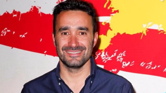 Actualidad Actualidad Juanma Castaño explota y destroza a los futbolistas que vejan a la Guardia Civil