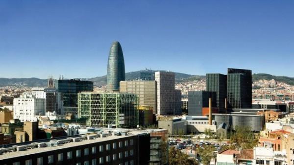 Actualidad Actualidad Cataluña es la comunidad con mayor fuga de empresas en lo que va de 2017