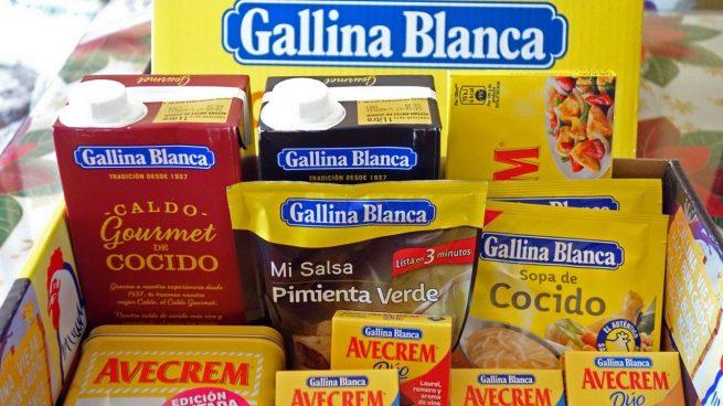 Actualidad Actualidad Boicot a los productos catalanes en las redes: listados de empresas y una App que permite identificarlas