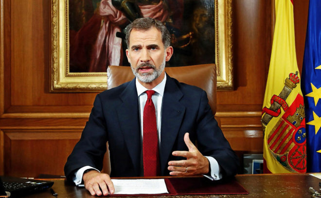 Actualidad Actualidad Rajoy debe despertar, el tiempo se agota