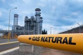 """Actualidad Actualidad Gas Natural traslada su sede a Madrid de manera """"temporal"""" por la inseguridad jurídica en Cataluña"""
