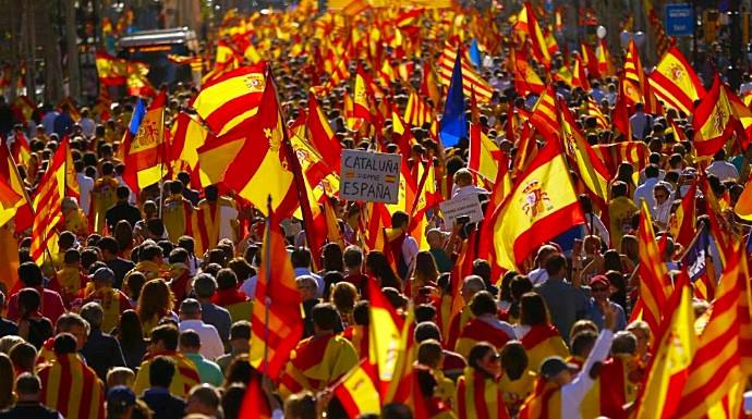 Actualidad Actualidad Orgullo y democracia