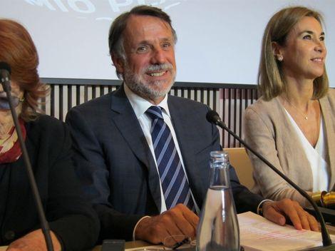 Actualidad Actualidad Planeta no espera a la DUI: anuncia el traslado a Madrid tras el discurso de Puigdemont
