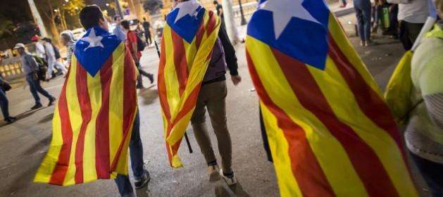 Actualidad Actualidad Trampa al Estado: Rajoy activa medidas excepcionales