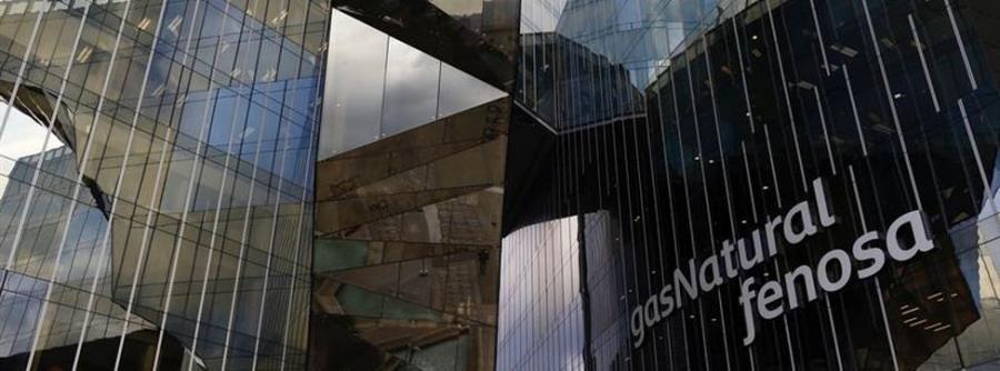 Actualidad Actualidad Casi 1.400 empresas han abandonado Cataluña desde el referéndum