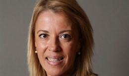 Actualidad Actualidad Interior destituye a la directora del Instituto de Seguridad Pública de Cataluña por trasladar en su coche urnas del 1-O