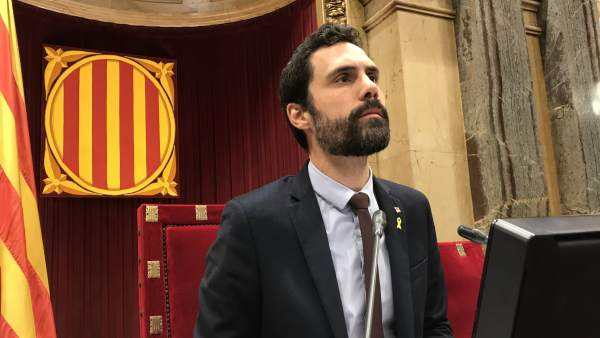 Actualidad Actualidad Torrent convoca el 3 y 4 de mayo el pleno para debatir la ley que plantea investir a Puigdemont
