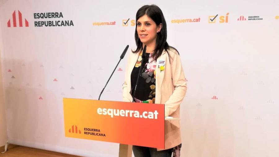 Actualidad Actualidad Esquerra rechaza otra investidura de Puigdemont y pide una negociación