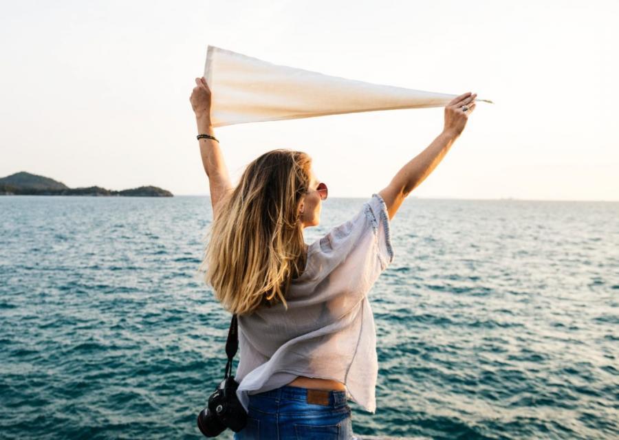 Turismo Turismo Cómo identificar a los influencers en el sector turístico-Digimind Blog