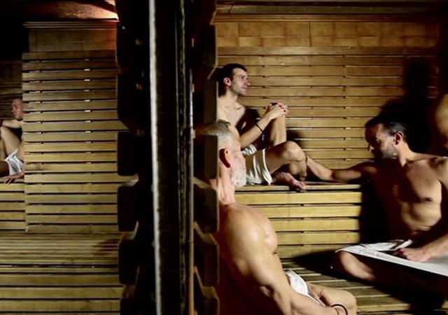 Gays Gays Las mejores saunas gay de Barcelona [y TODOS sus secretos]