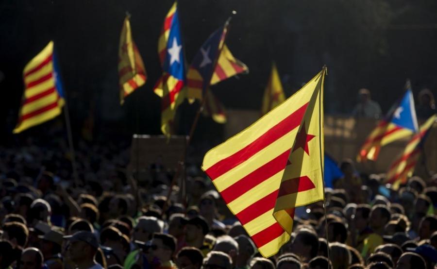 Actualidad Actualidad Torra reaviva la fuga de empresas de Cataluña: ya son más de 4.000
