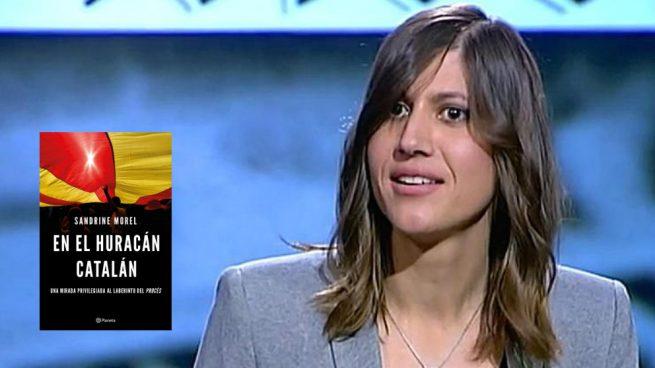 Actualidad Actualidad El PDeCAT ofreció publicidad institucional a 'Le Monde' a cambio de hablar bien del 'procés'