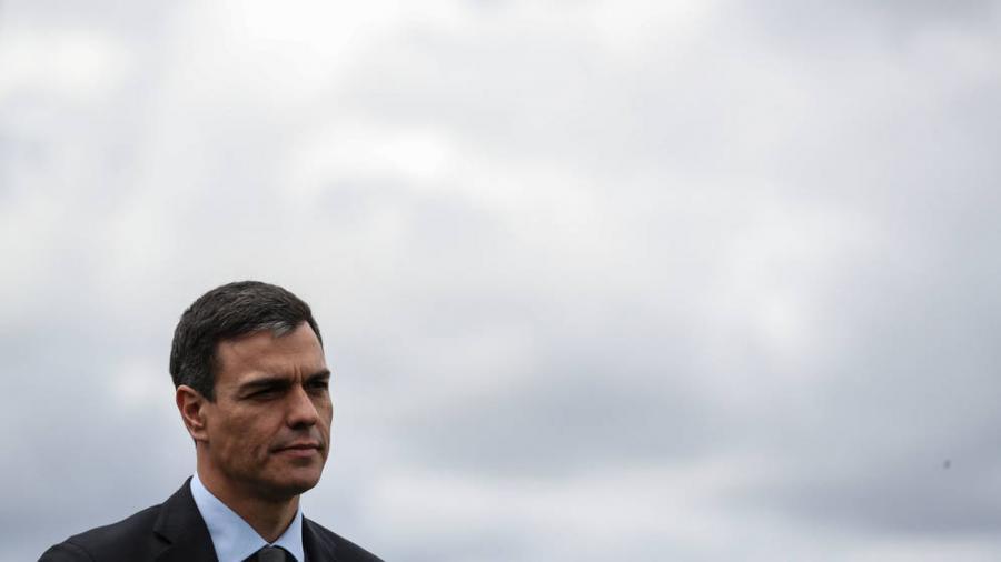 Actualidad Actualidad ¿Golpe de efecto o de timón? Ocasión para España de situarse en primera fila de la UE