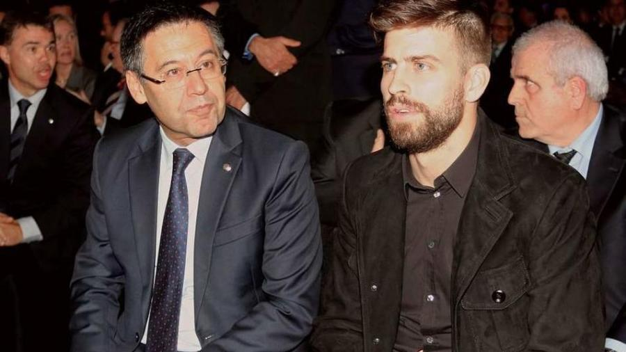 Actualidad Actualidad Alarma en Can Barça: el F.C. Barcelona solicita un crédito de 84 millones de euros
